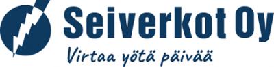 seiverkot-oy