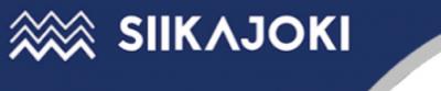 siikajoen-kunta