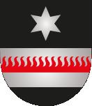 sodankylan-kunta