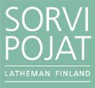 Sorvi-Pojat Oy, Latheman Finland