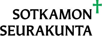 sotkamon-seurakunta