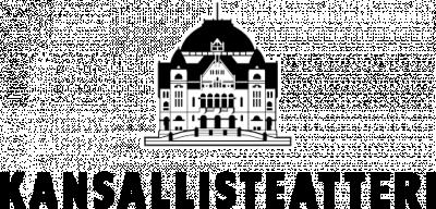 Suomen Kansallisteatterin Osakeyhtiö