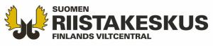 Suomen Riistakeskus - Finlands Viltcentral