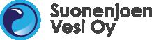 Suonenjoen Vesi Oy