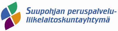 Suupohjan peruspalveluliikelaitoskuntayhtymä