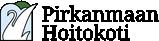 Syöpäpotilaiden Hoitokotisäätiö/ Pirkanmaan Hoitokoti