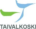 Taivalkosken kunta