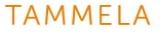 tammelan-kunta