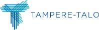 Tampere-talo Oy