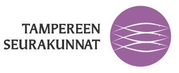 Tampereen Evankelis-Luterilainen Seurakuntayhtymä
