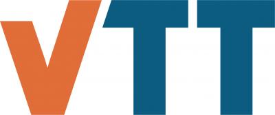 Teknologian tutkimuskeskus VTT Oy