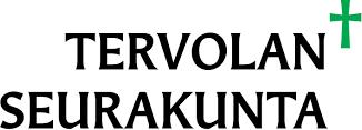tervolan-seurakunta