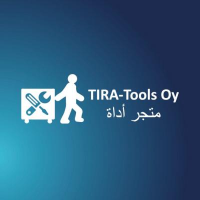 TIRA-Tools Oy