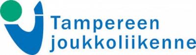 TKL-Tampereen kaupunkiliikenne