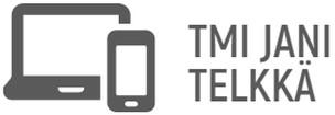 tmi-jani-telkka