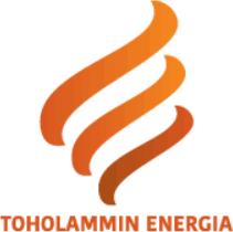 Toholammin Energia Oy
