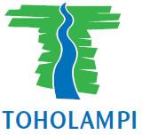 toholammin-kunta