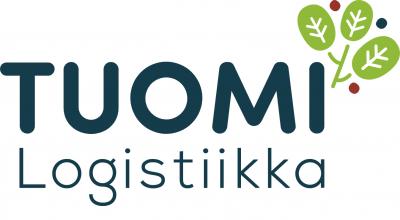 Tuomi Logistiikka Oy
