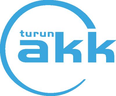 Turun aikuiskoulutuskeskus - Turun Aikuiskoulutussäätiö sr