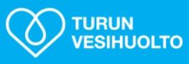 Turun Vesihuolto Oy - Åbo Vattenförsörjning Ab