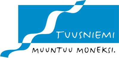 tuusniemen-kunta