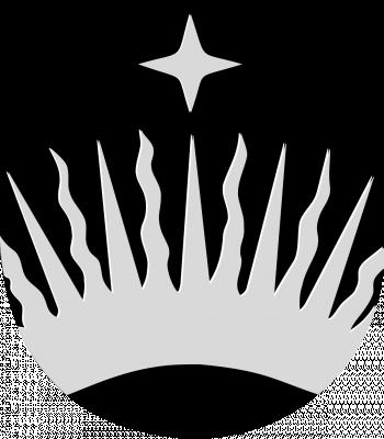 Utsjoen kunta