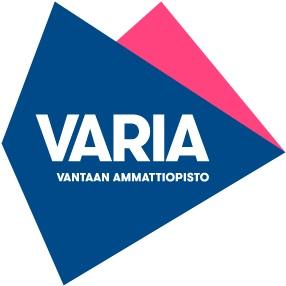 Vantaan ammattiopisto - VARIA