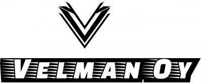 velman-oy