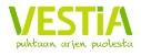 Vestia Oy