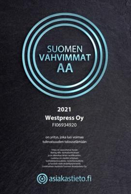 westpress-oy