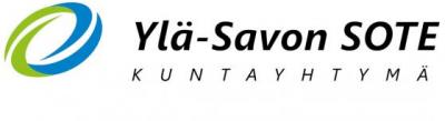 yla-savon-sote-kuntayhtyma